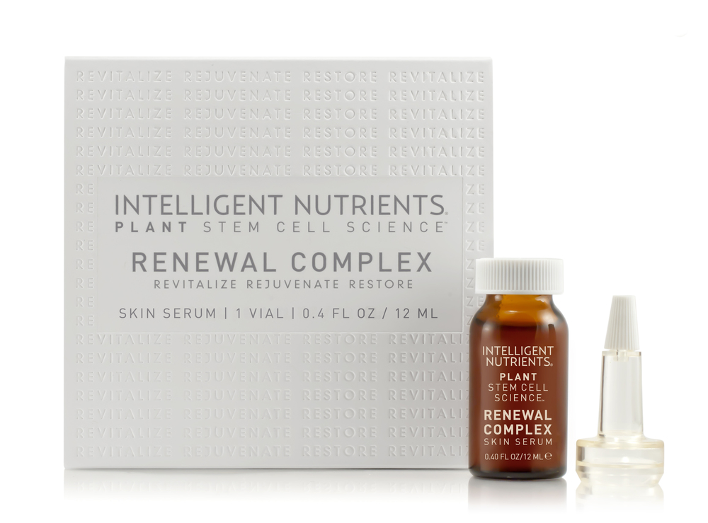Plant Stem Cell Science Renewal Complex (DKK530/1 vial - 12ml)