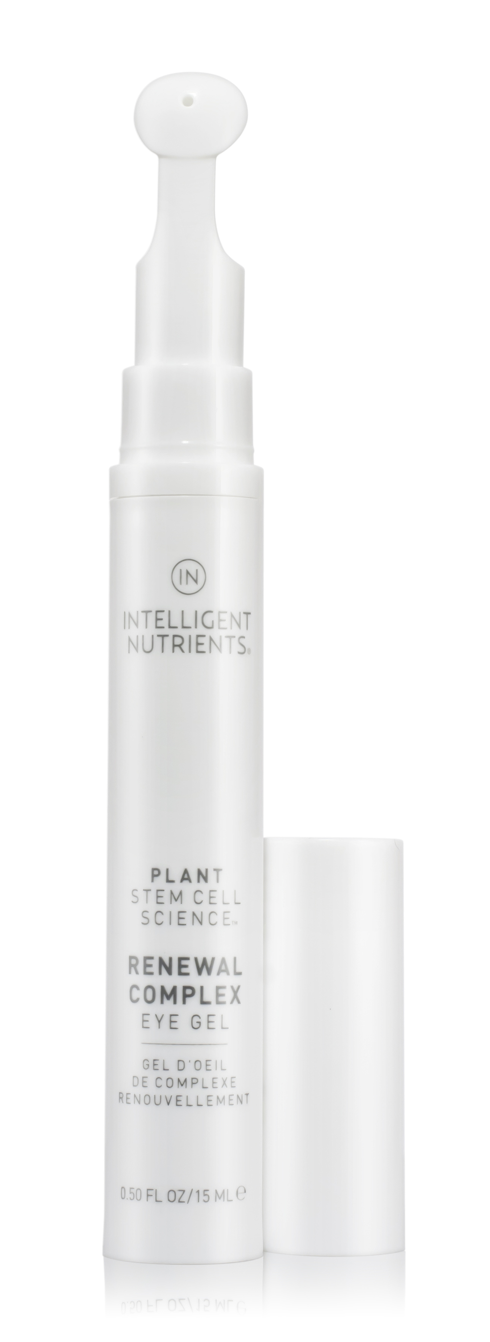 Plant Stem Cell Science Eye Gel (DKK425/15ml)