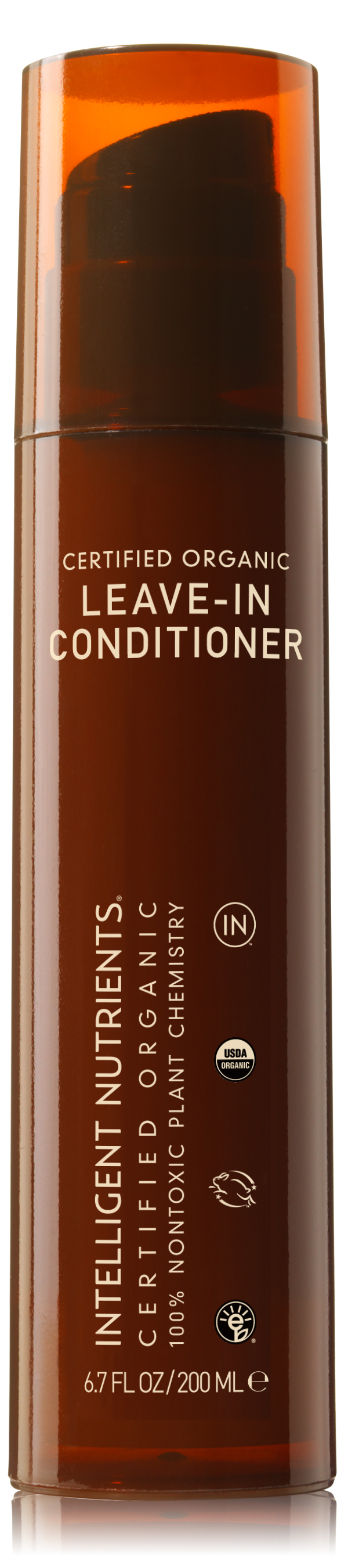 Leave-in Conditioner (DKK295/200ml)