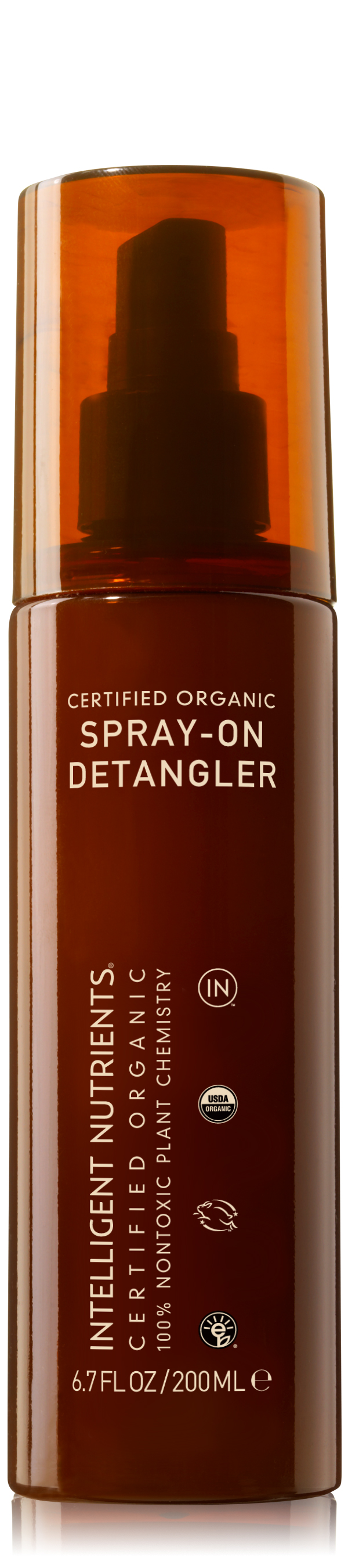 Spray-on Detangler (DKK320/200ml)