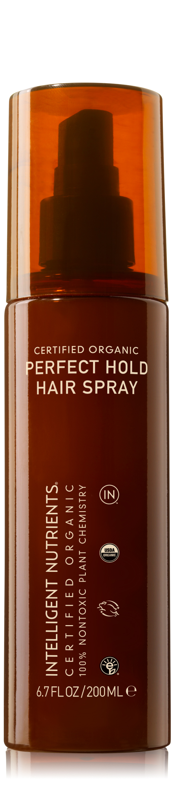 Perfect Hold Spray (DKK320/200ml)