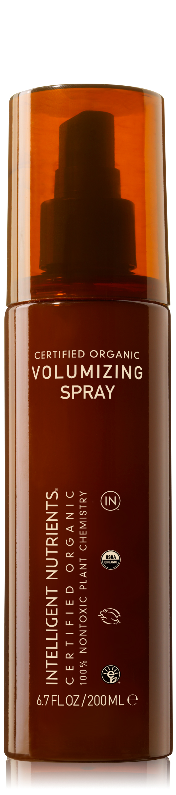 Volumizing Spray (DKK320/200ml)