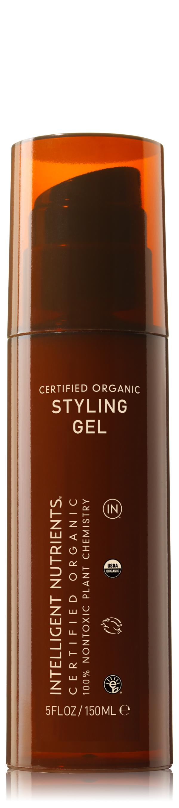 Styling Gel (DKK270/170ml)