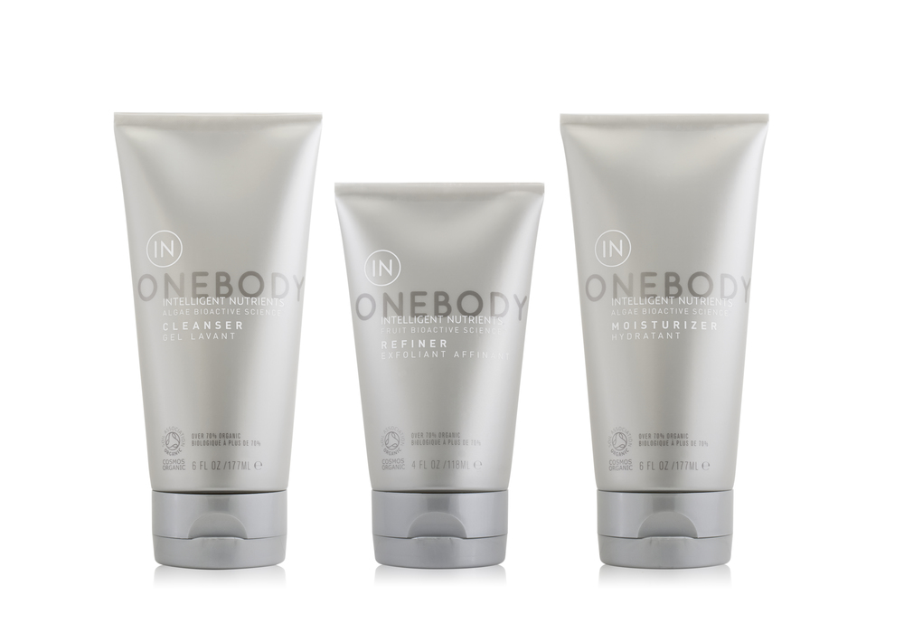 Onebody series