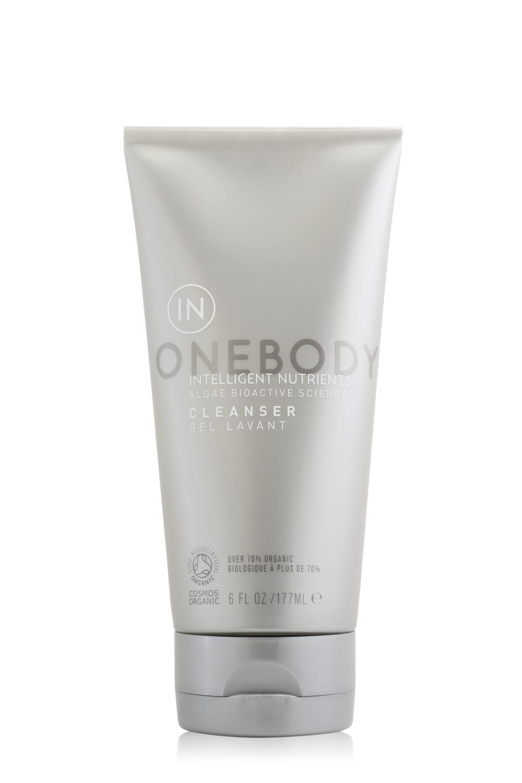 Onebody Cleanser (DKK305/177ml)