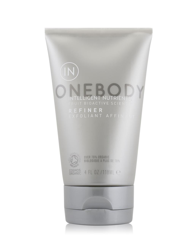 Onebody Refiner (DKK385/118ml)