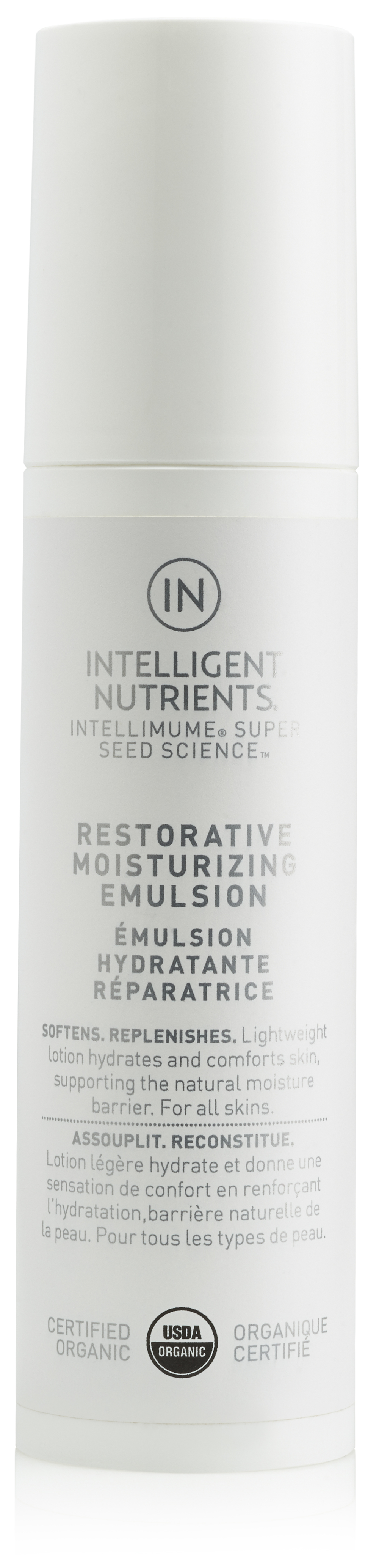 Restorative Moisturizing Emulsion (DKK460/90ml)
