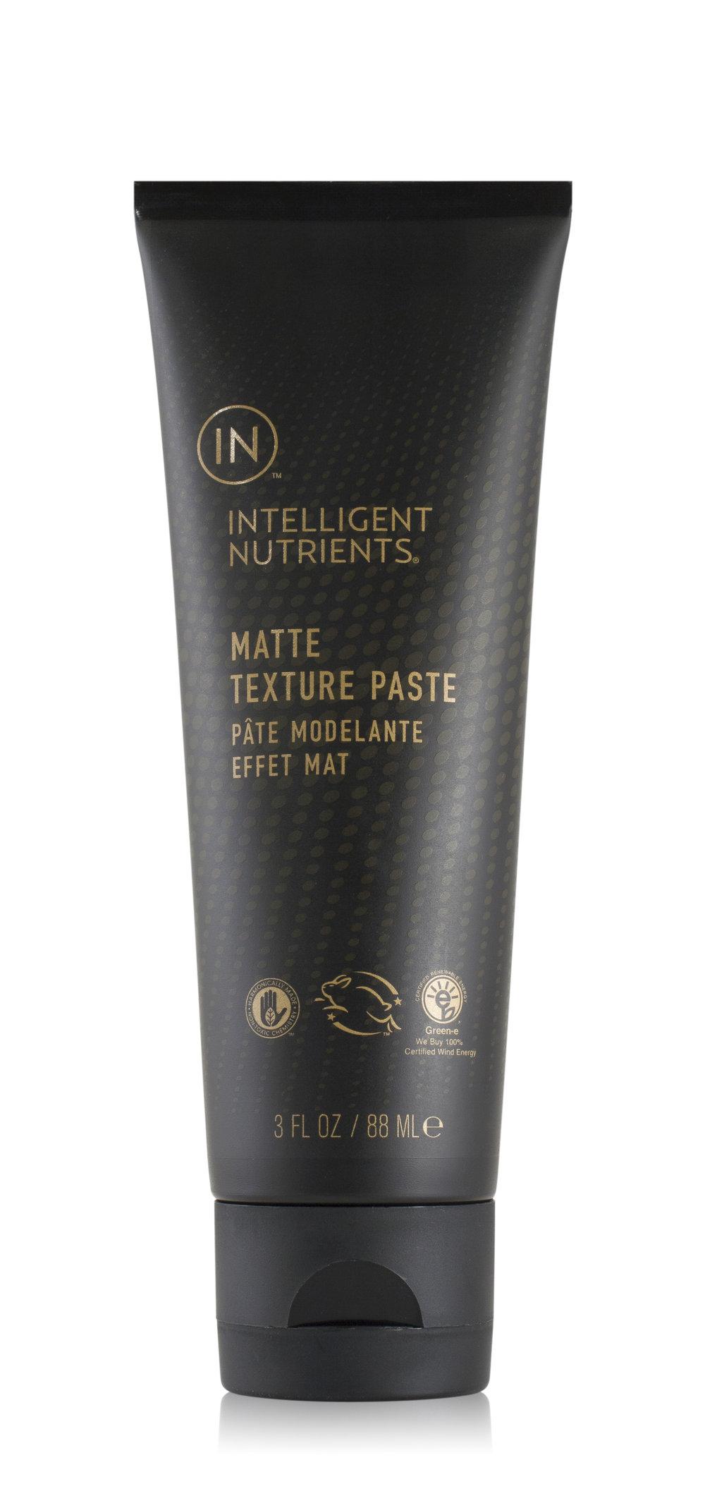 Matte Texture Paste (DKK330/8ml)