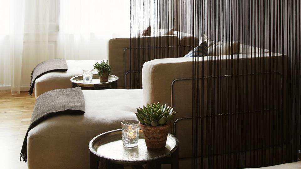 Beauty-Avenue-Relaxation-Lounge-4.jpg