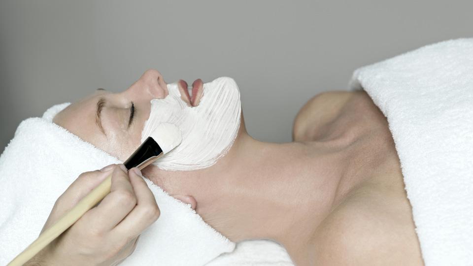 beauty-avenue-oekologiske-ansigtsbehandlinger.jpg