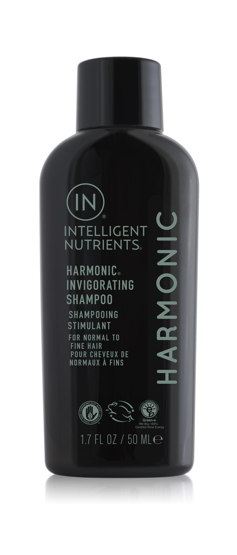 Harmonic Shampoo (DKK75/50ml)