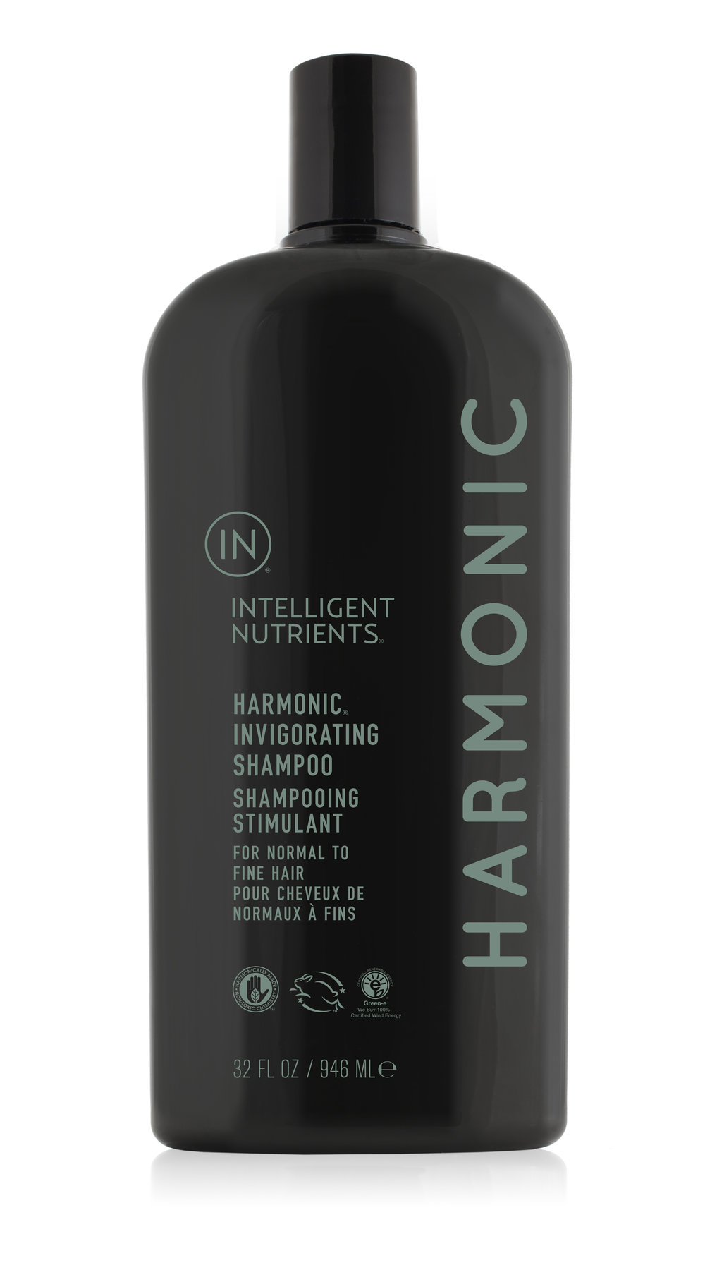 Harmonic Shampoo (DKK440/946ml)