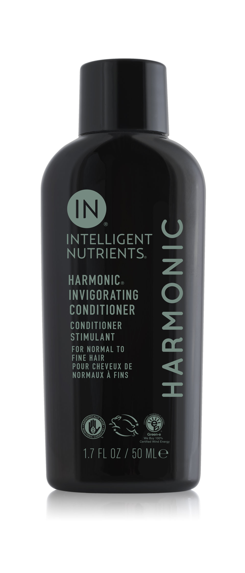 Harmonic Conditioner (DKK80/50ml)