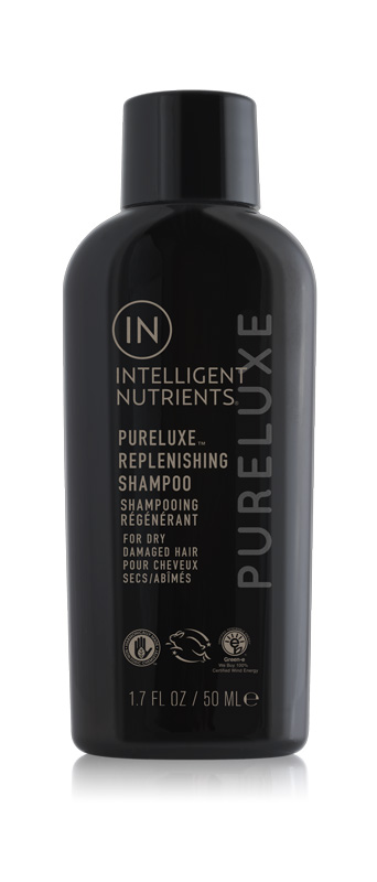 PureLuxe™ Shampoo (DKK95/50ml)