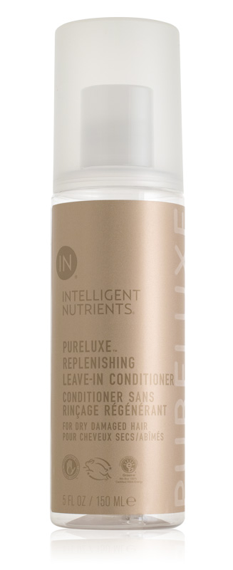 Leave-in Conditioner (DKK275/150ml)