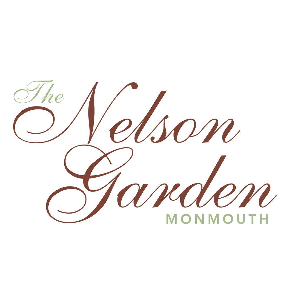 Nelson Garden_Text 2.jpg