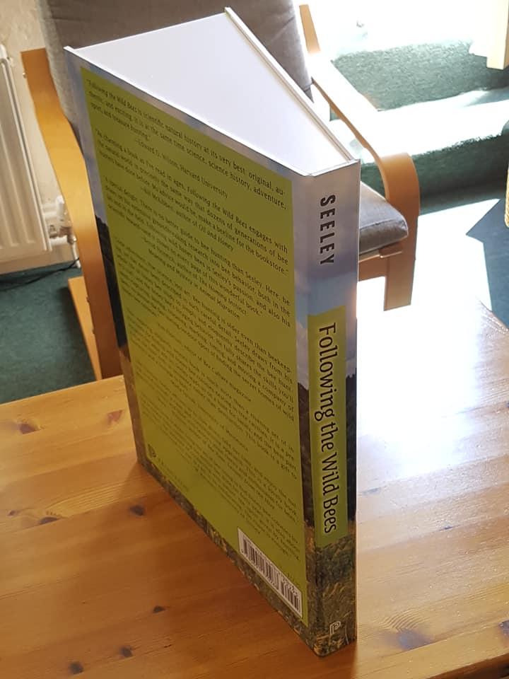 Bee Book 2.jpg