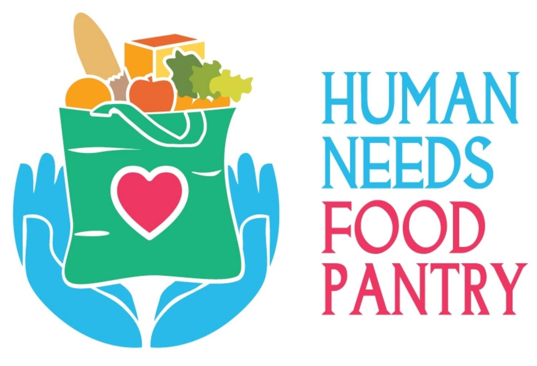 Human Needs Food Pantry Montclair Nj
