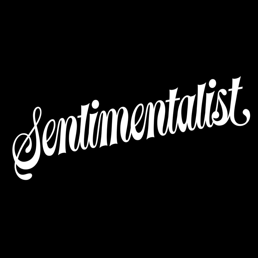 Sentimentalist