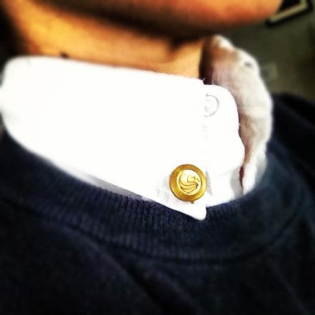 UCF Business apparel