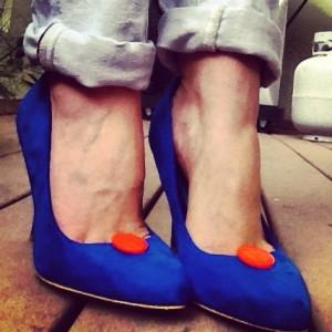UF Heels