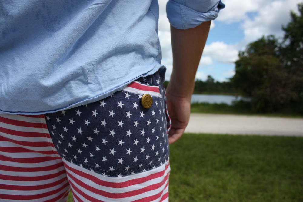 American Chubbies and ALTR
