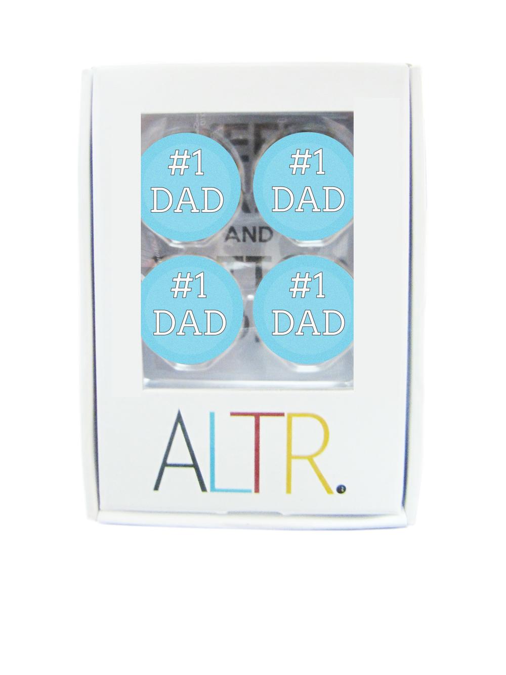 #1 dad (2).jpg