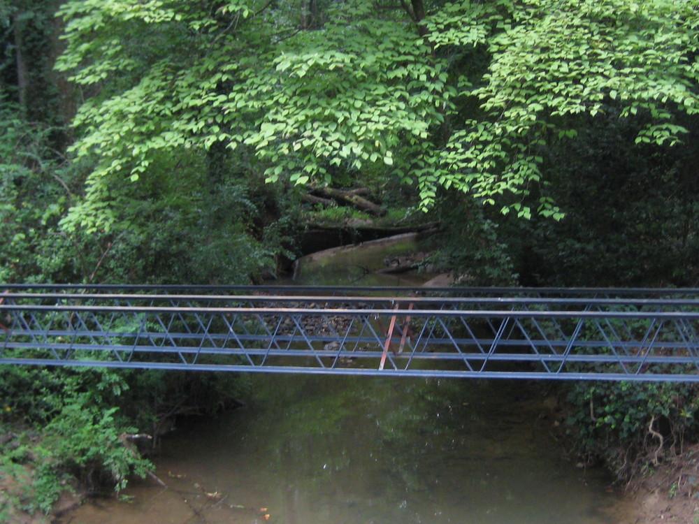 bridge 002.jpg