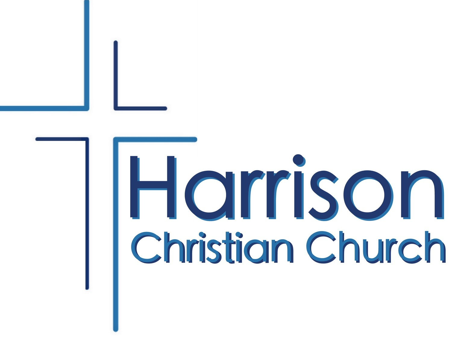 Harrison Christian Church
