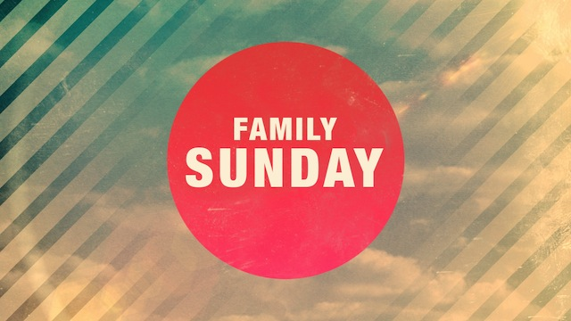 0e1213425_family-sunday.jpg