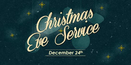 Christmas_Eve_Service.jpg