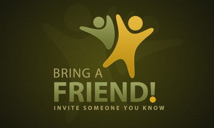 invite-a-friend-730x438.jpg