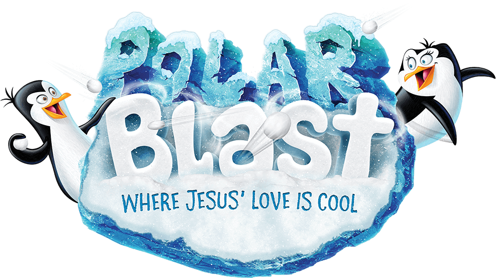 polar-blast-weekend-vbs-2018-logo.png