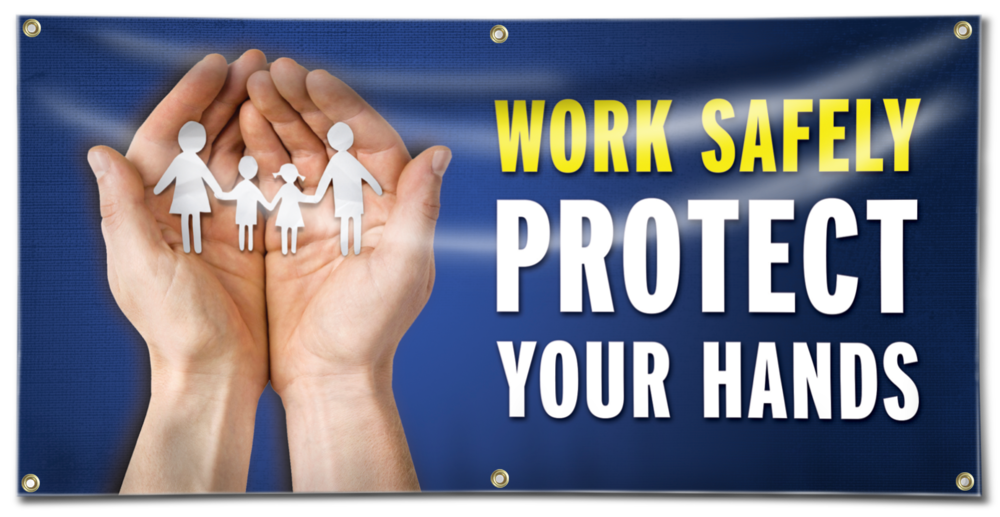 Protect My Hands BANNER.png