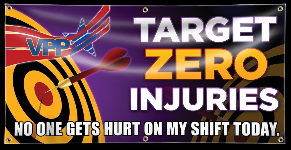 VPP Target ZERO BANNER.png