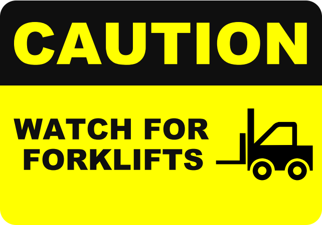 CAUTION FORKLIFT.png