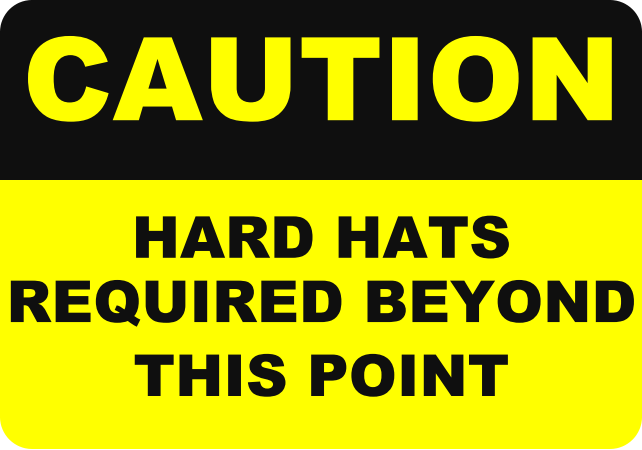 CAUTION HARDHATS REQUIRED.png