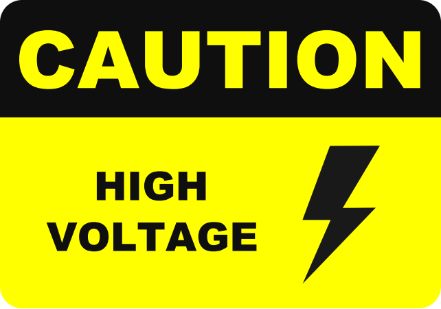 CAUTION HIGH VOLTAGE.png