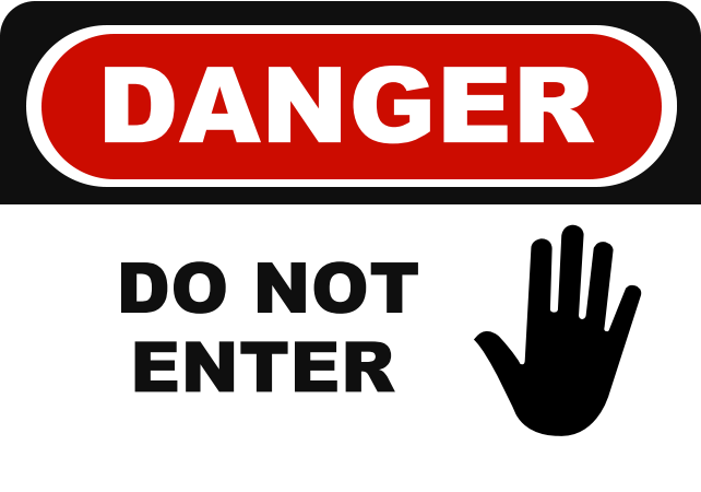 DANGER DO NOT ENTER.png