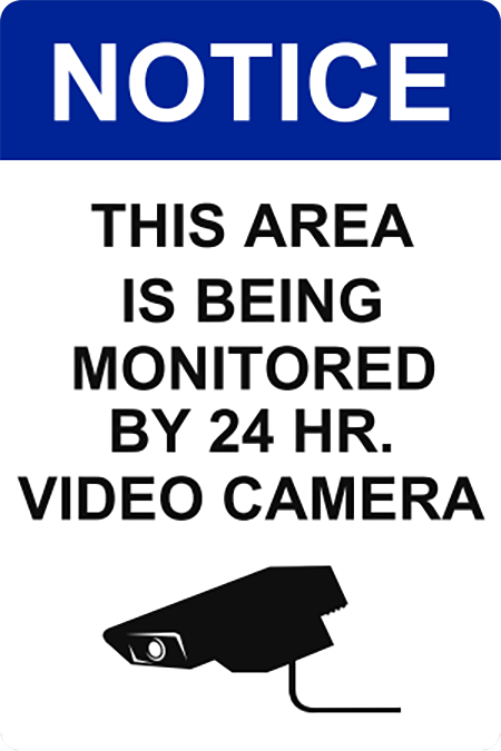 NOTICE 24HR MONITOR.png