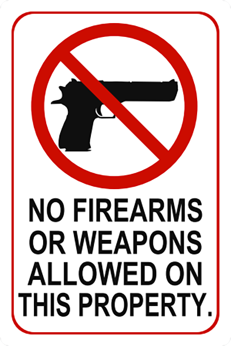 NO FIREARMS.png