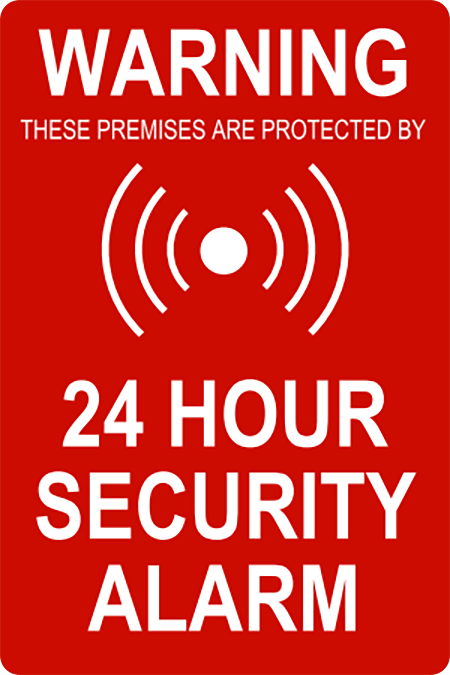WARNING 24HR SECURITY.png