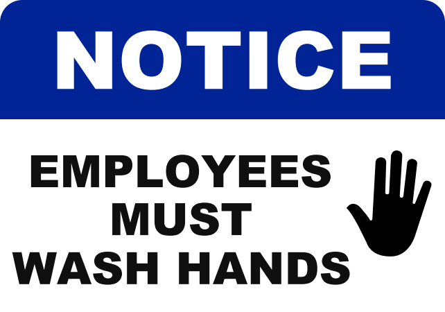 NOTICE WASH HANDS.png