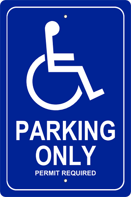 HANDICAP PARKING.png