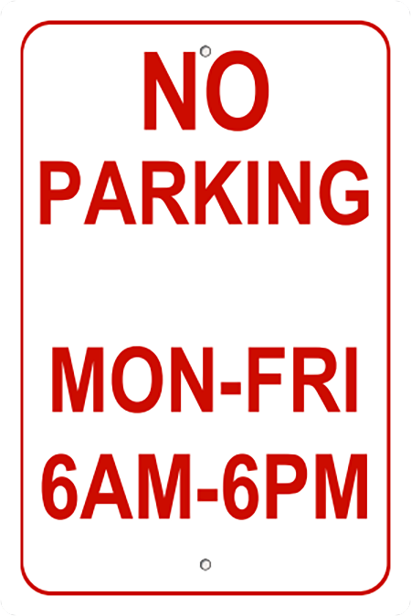 NO PARKING MON-FRI.png