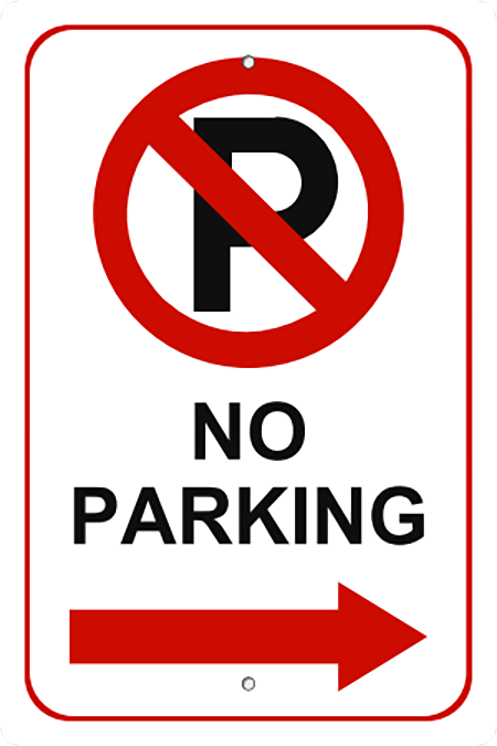 NO PARKING TO CORNER.png