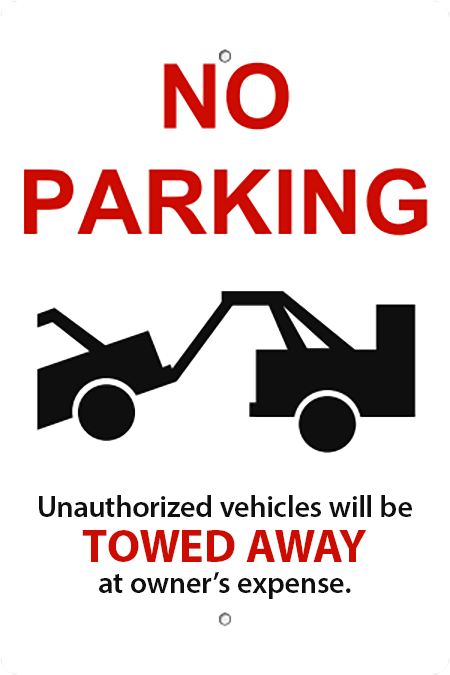 NO PARKING TOWED AT EXPENSE.png