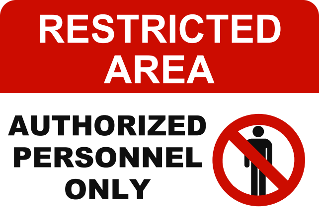 RESTRICTED AUTHORIZED PERSONNEL.png