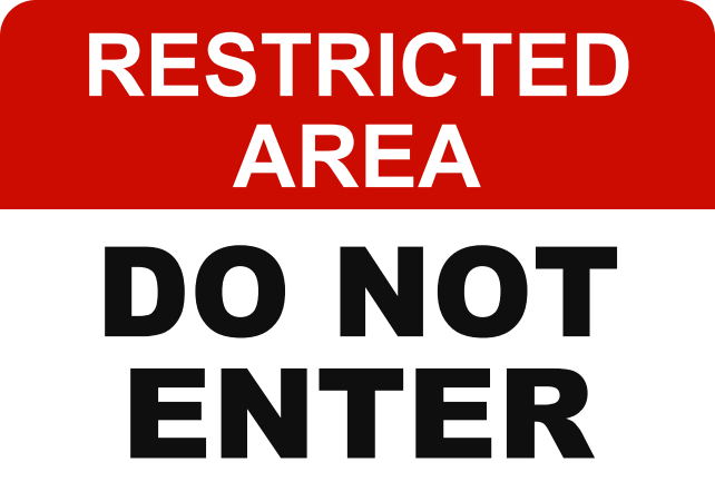 RESTRICTED DO NOT ENTER.png
