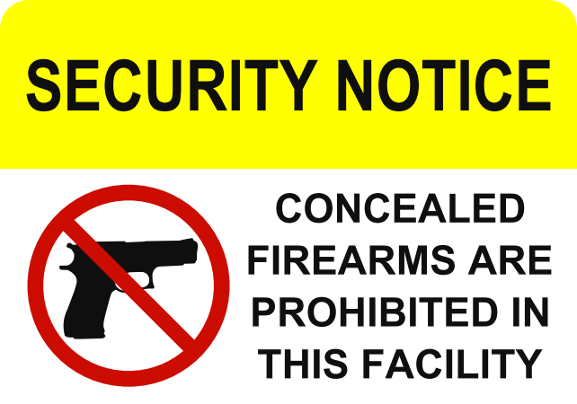 SECURITY NO FIREARMS.png
